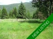 Christian Valley and Westbridge BC / Land / Acreage / Hobby Farm / For Sale / MLS / Real Estate / Royal LePage / Jennifer Brock / South Okanagan / Kootenay Boundary