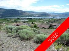 south okanagan / Osoyoos / BC / Lakeview / lot / golf course / For Sale / MLS / Real Estate / jennifer brock / royal lepage