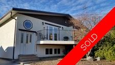 Osoyoos, BC Half Duplex, for sale, Jennifer Brock, Macdonald Realty, MLS, real estate, realty