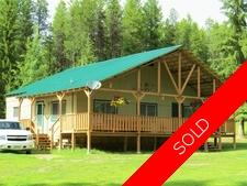 Mount Baldy / Bridesville / BC / land / house / for sale / Jennifer Brock / realtor / Royal LePage / MLS