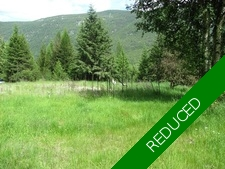 Christian Valley and Westbridge BC / Land / Acreage / Hobby Farm / For Sale / MLS © Real Estate Listing Jennifer Brock Macdonald Realty South Okanagan / Kootenay Boundary