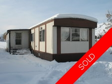 Mobile for sale in Midway, BC - Boundary Country - Jennifer Brock of macdonald Realty Okanagan South