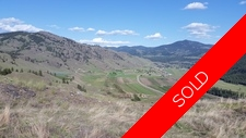 Midway BC / Land / Acreage / For Sale / MLS © Real Estate Listing Jennifer Brock Macdonald Realty South Okanagan / Kootenay Boundary