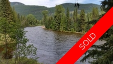 Christian Valley Westbridge BC / Land / Acreage / Hobby Farm / For Sale / River / Creek / Cabins MLS © Real Estate Listing Jennifer Brock Macdonald Realty South Okanagan / Kootenay Boundary