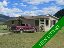 Midway BC / Land / Acreage / Hobby Farm / House / Home / Farm / For Sale / MLS © Real Estate Listing Jennifer Brock / Royal LePage / South Okanagan / Kootenay Boundary
