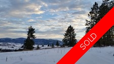 Anarchist Mountain Vacant Land for sale: Osoyoos Mountain Estates   (Listed 2017-02-18)