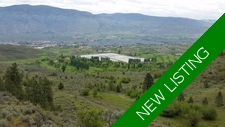 Osoyoos / BC / Lakeview / Land / Acreage / Recreation / For Sale / MLS / Real Estate