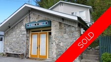 Greenwood / BC / House / For Sale / Building / MLS / Jennifer Brock / Royal LePage / Boundary Country