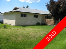 Real Estate for sale Midway BC House - Jennifer Brock of Macdonald Realty (Boundary Country & South Okanagan)