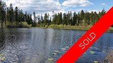 Carmi / Land / Mountain / Recreational / For Sale / MLS / Real Estate / Jennifer Brock / Royal LePage