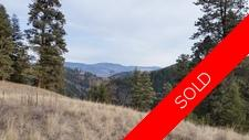 Rock Creek BC / Land / Acreage / For Sale / MLS © Real Estate Listing Jennifer Brock Macdonald Realty Okanagan South / Kootenay Boundary
