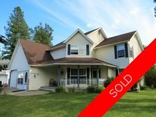Grand Forks / BC / House / Home / For Sale / MLS © Real Estate Listing Jennifer Brock / Royal LePage / South Okanagan / Kootenay Boundary