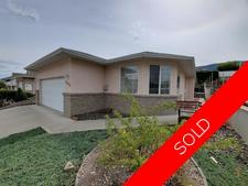 Osoyoos / BC / house / home / rural / desert / south okanagan / for sale / Jennifer Brock / Royal LePage
