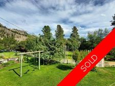 rock creek / kettle valley / home / bc / land / farm / hobby farm / for sale / jennifer brock / royal lepage